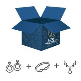 MISTERY BOX COPPIA...
