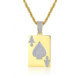 Bracciale s'agapò gioielli collezione estrella mano di fatima art:sre22